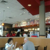 Photo taken at McDonald's by Marcelo G. on 6/13/2012