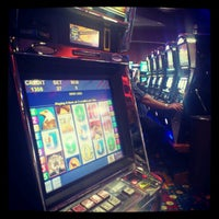 Photo taken at Chumash Casino Resort by Anna Z. on 8/5/2012