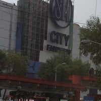 Photo taken at SM City Fairview by Vina B. on 5/5/2012