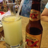 Photo taken at Celaya's Mexican Restaurant by Charles C. on 4/22/2012