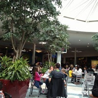 Photo taken at Tacoma Mall by Mike G. on 4/28/2012