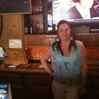 Photo taken at Jacks by Reggie S. on 4/17/2012