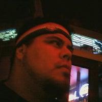Photo taken at The Cellar Nightclub by Jarad P. on 1/13/2012