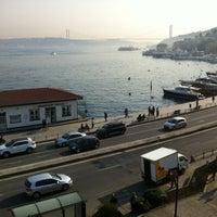 Photo taken at İskele Livar Balıkevi by Temel Y. on 3/24/2012