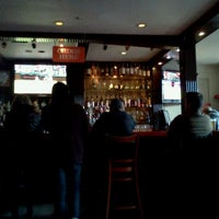 Photo taken at 1739 Public House by Nicholas M. on 4/14/2012