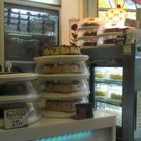 Photo taken at Ton Kok by Polly M. on 4/8/2012