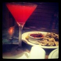Photo taken at Carrabba's Italian Grill by Janai on 7/28/2012