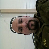 """Photo taken at בא""""פ לכיש by Eyal R. on 5/7/2012"""