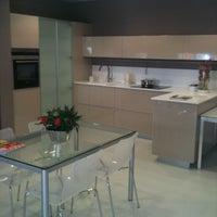 Muebles de cocina arias ponferrada castilla y le n for Muebles cocina leon