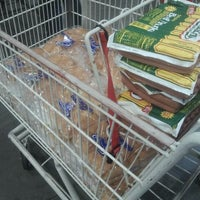 Photo taken at Costco Wholesale by Gary A. on 9/17/2011