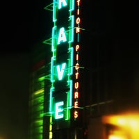 Photo taken at Carmike East Ridge 18 by Jermaine P. on 11/22/2011