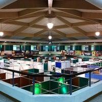 Photo taken at Expo El Salvador by Carlos U. on 9/17/2011