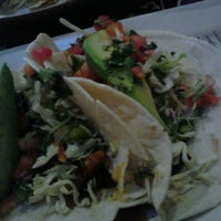 Photo taken at Chili's Grill & Bar by Candyce R. on 11/5/2011