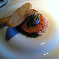 Photo taken at Ciro's Pomodoro by Natalia M. on 3/4/2012