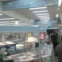 Photo taken at Bemol by Arthemisa G. on 3/30/2012