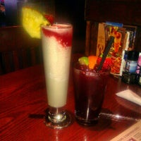 Photo taken at Red Lobster by Ms. V on 5/12/2012