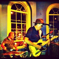 Photo taken at Bull Feeney's by melissa h. on 9/2/2012