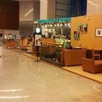 Photo taken at Starbucks by KarToon J. on 5/29/2012