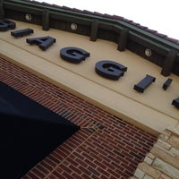 Photo taken at Biaggi's Ristorante Italiano by Drue W. on 6/10/2012