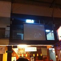Photo taken at Asia Cafe by Prakash K. on 1/30/2012