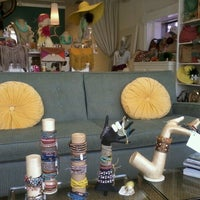 Photo taken at Salon Edge by Karen on 7/31/2012