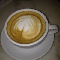 Photo taken at French Roast by Lissette R. on 12/31/2011