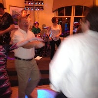 Photo taken at Derryfield Country Club by Chris M. on 3/10/2012