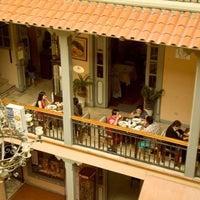 Photo taken at Rizzoto by Juan L. on 5/12/2012