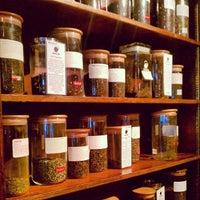 Photo taken at Stauf's Coffee by Dori B. on 8/17/2012