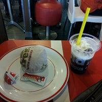 Photo taken at KFC by Bayu S. on 3/11/2012