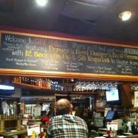 Photo taken at City Grille by Tara J. on 5/11/2012