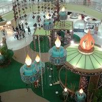 Photo taken at AEON Bandaraya Melaka Shopping Centre by mohd hamizi bin ketimin on 7/21/2012