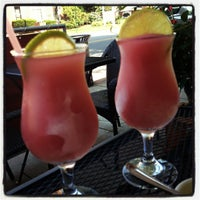 Photo taken at Caracara Mexican Grill by Sue on 7/16/2012