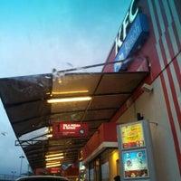 Photo taken at KFC by John B. on 8/16/2012