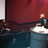 Photo taken at Cinemark Towne Centre Cinema by Derek W. on 3/18/2012