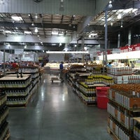Photo taken at Costco Wholesale by Bryan on 9/12/2011