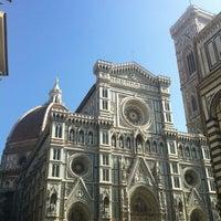 Foto scattata a Tourist House Ricci da Stefano R. il 3/1/2012