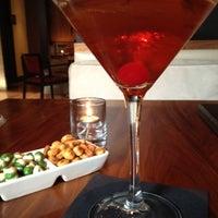 Photo taken at Bar Dupont by Brandon M. on 8/10/2012
