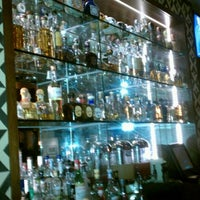 Photo taken at Taberna Mexicana by JinHee B. on 12/13/2011