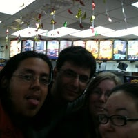Photo taken at Taco Bell by Jonathan M. on 7/20/2011