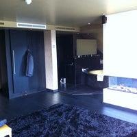 Photo taken at Van der Valk Hotel Assen by Wesley v. on 8/15/2011
