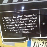 Photo taken at Home Video Studio - Indianapolis by Daniel W. on 12/11/2011