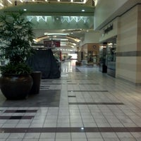 Photo taken at Alderwood Mall by Jason R. on 5/29/2012