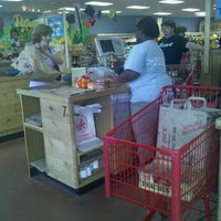 Photo taken at Trader Joe's by Selam D. on 8/26/2011