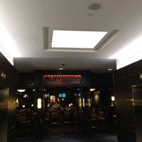 Photo taken at Mcclellan's Sports Bar by Jeni J. on 6/24/2012