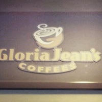 Photo taken at Gloria Jeans Coffees Bukit Bintang Plaza (GJC BB Plaza) by Ernna H. on 5/8/2012