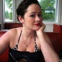 Photo taken at Decatur Diner by Dave G. on 6/12/2011