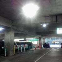 Photo taken at Rental Car Center by Kim Loving Mines F. on 2/24/2012