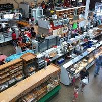 Kitchener Market Food Court