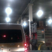 Photo taken at Whittlesea Bell / Presidential Limousine by GonZo J. on 1/23/2012